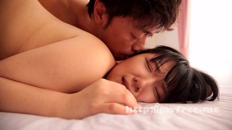 [YAL 023] 大好きな夫(父)にイキ顔を隠さずに見せつけたいんです。 愛須心亜 あゆみ翼 YAL