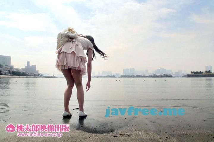 [YMDD 033] スーパーデジタルモザイク 敏感女学生 初撮り れん 相沢恋 YMDD
