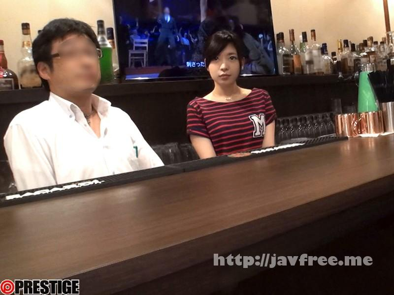 [YRH 057] 完全ガチ交渉!噂の、素人激カワ看板娘を狙え!vol.15 YRH