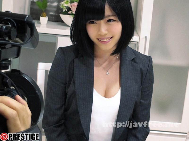 [YRH 099] 完全ガチ交渉!噂の、素人激カワ看板娘を狙え!vol.27 YRH