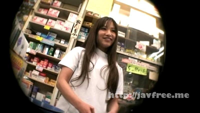 [YSG 005] 美女騙録 05 葵まりあ ysg
