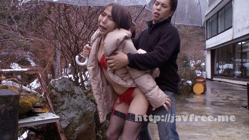[ZKRA 016] 若妻羞恥露出 2 〜不倫温泉旅〜 高梨あゆみ 高梨あゆみ ZARA