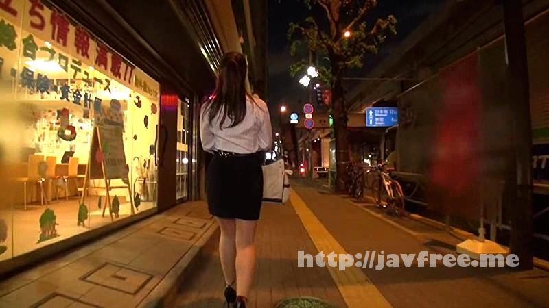 [ZRO 062] 暗がりをひとり歩く仕事帰りのOLたちを狙ってレイプ 6 ZRO
