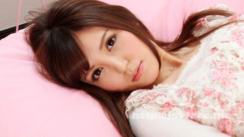 [ZS 001] ウンコかぐや姫 スカ史上最強美少女 レナ ZS
