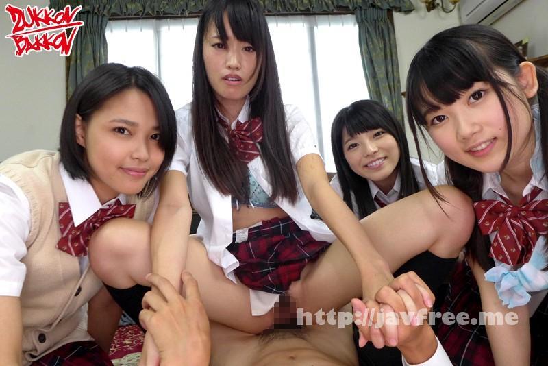 [ZUKO 092] 超名門セックス部に入部したから子作り2 道重咲 片山雫 宮崎あや 上原亜衣 ZUKO