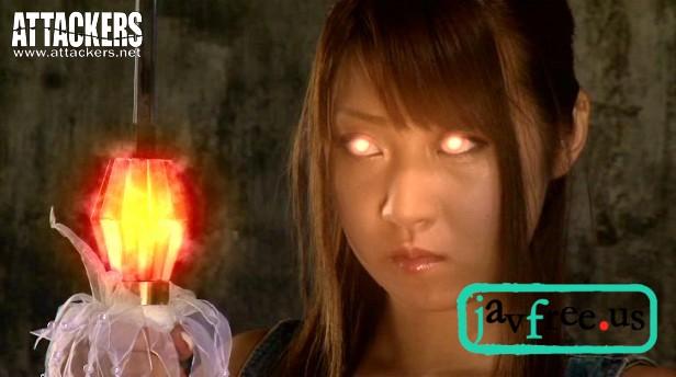 [ATID 194] 女剣豪レイプ 犯されたプライド 凌辱龍醒昇天 北川瞳 北川瞳 ATID