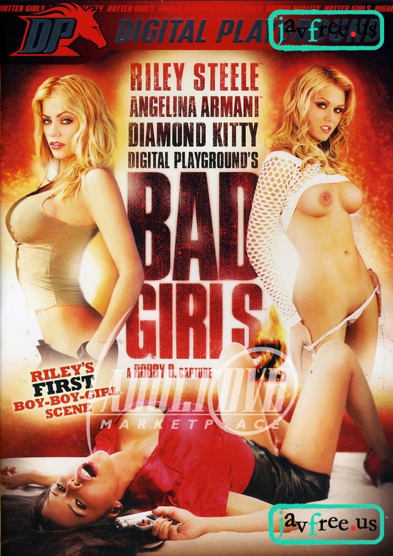 Bad.Girls.2 558