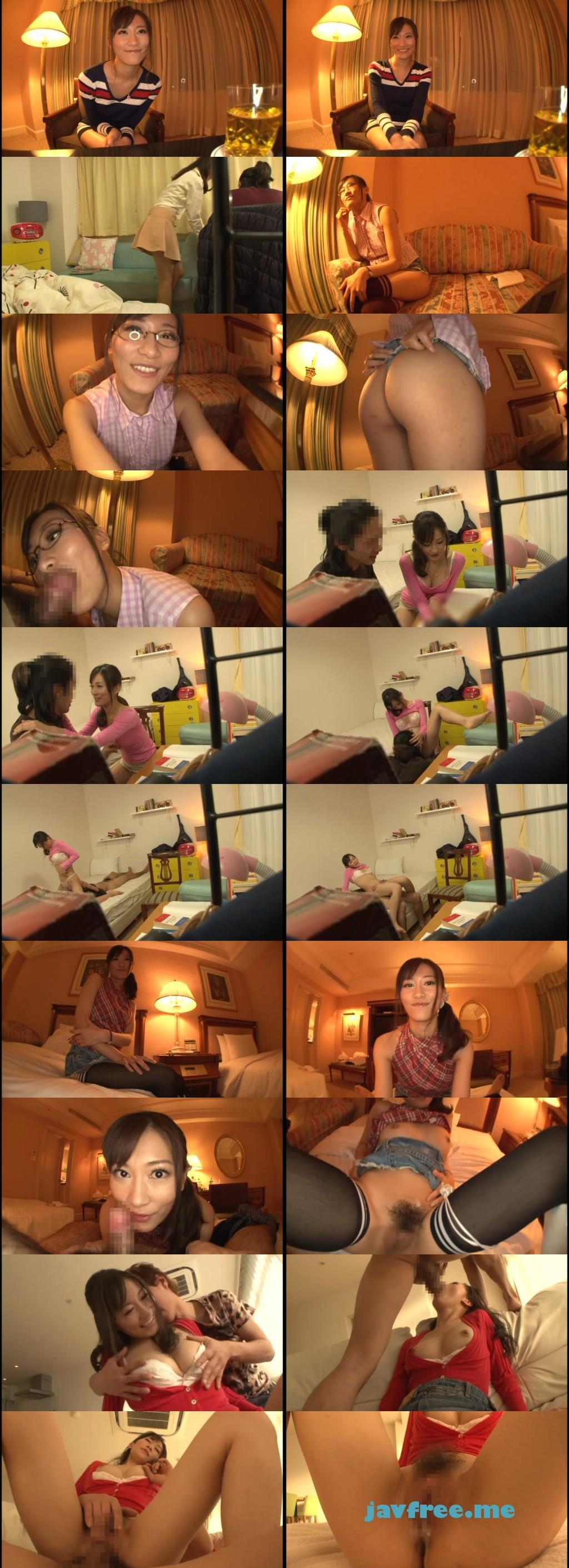 [HD][BF 183] 家庭教師 清楚なお姉さんの誘惑授業 美空 青木美空 BF