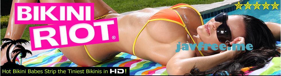 BikiniRiot SiteRip till Aug 27, 2012 SiteRip BikiniRiot