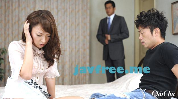 Chu chu 021313 116 熟女の危険な遊び②  平松恵理香 Chu chu