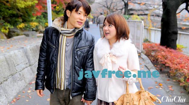 Chu chu 021613 118 LOVE SCHOOL 3 ~初デートで結ばれる時~ 夏希アンジュ LOVE SCHOOL Chu chu