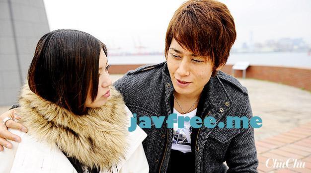 Chu chu 050413 151 Happy Date~お台場deデート~ 月本衣織 Chu chu