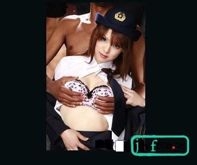 Tokyo Hot n0158 Tokyo Hot n0158 Tokyo Hot
