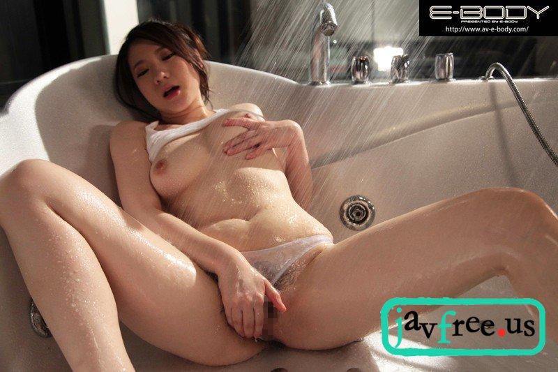 [HD][EBOD 165] 小沢アリスE BODY専属DEBUT 小沢アリス EBOD