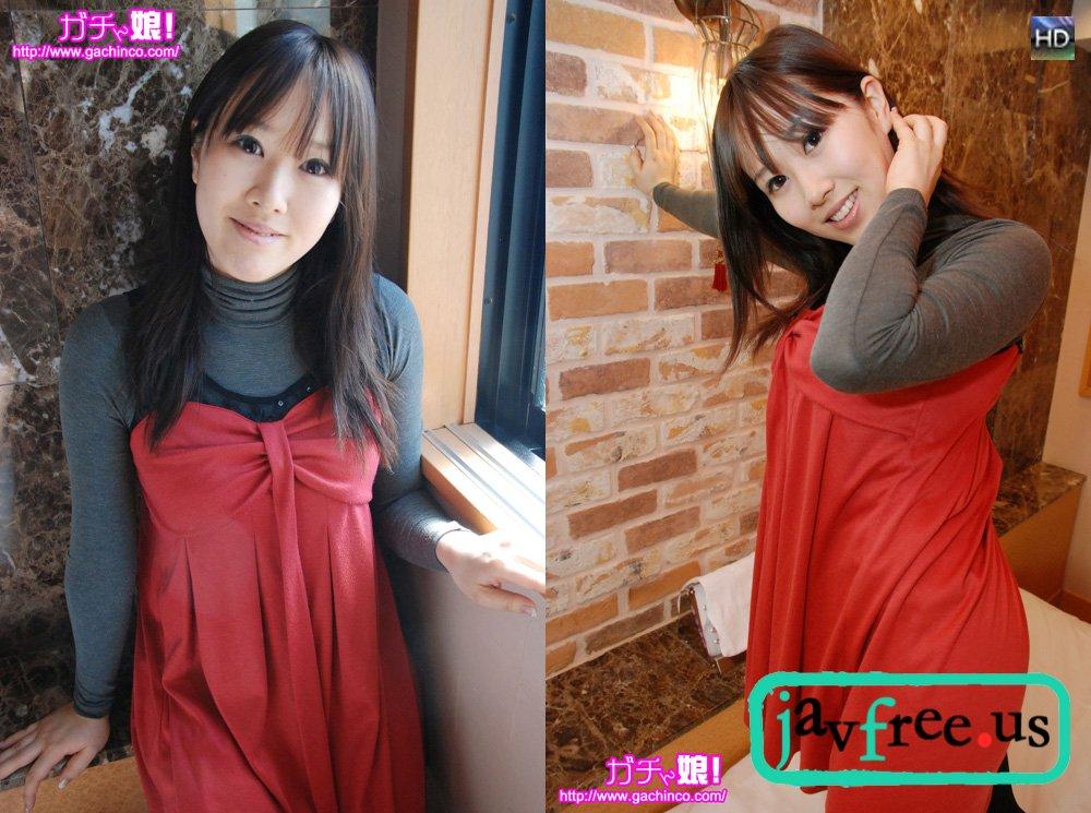 ガチん娘!gachinco.com gachi178 ハメトーーク⑫-みなみ- みなみ Minami gachi