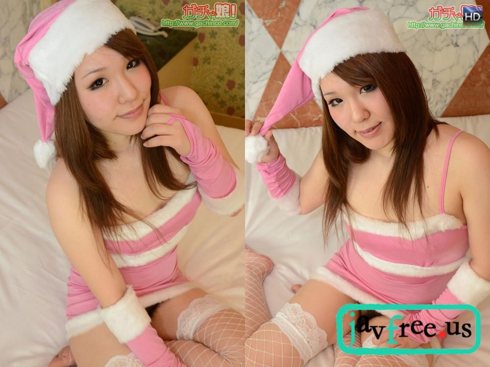 ガチん娘! gachinco.com gachi291 ヤラレ人形⑯-もみじ- ガチん娘 gachi