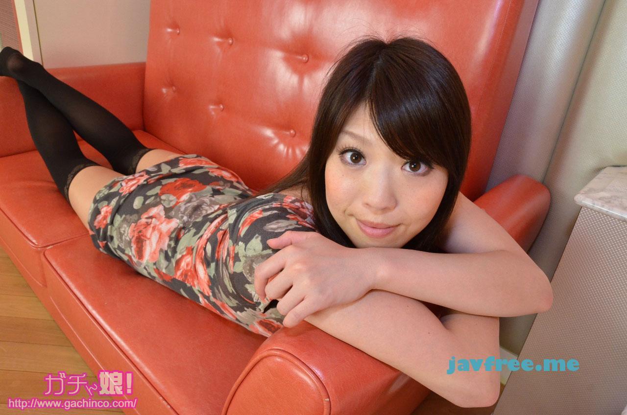 ガチん娘!gachi528 エッチな日常41 ゆいかYUIKA ゆいか YUIKA gachi