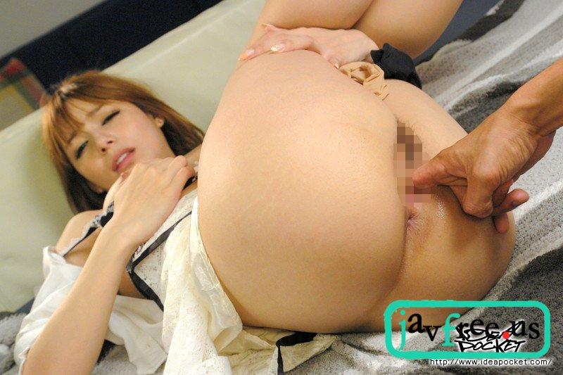 [HD][IPTD 800] 僕の彼女はRio先生 柚木ティナ Rio IPTD