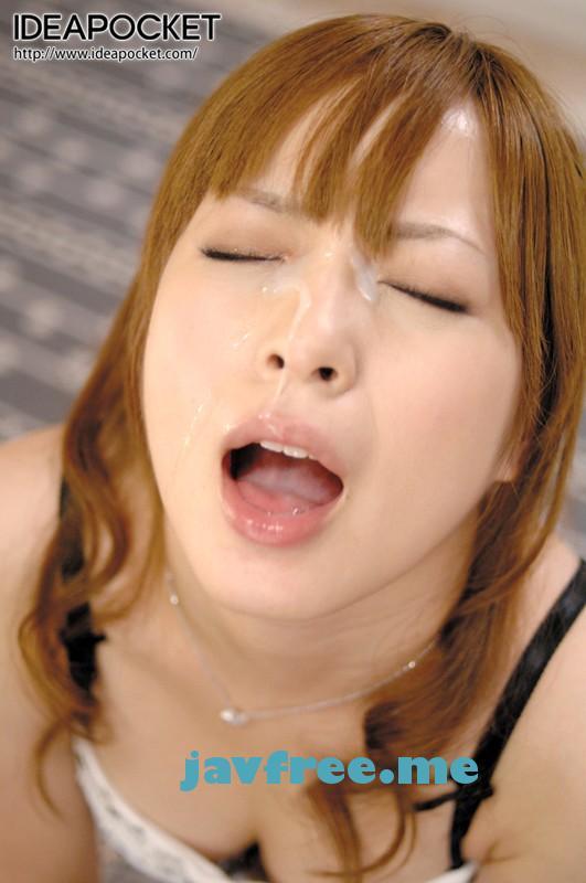 [HD][IPTD 676] 今井ひろのの濃厚な接吻とSEX 今井ひろの IPTD