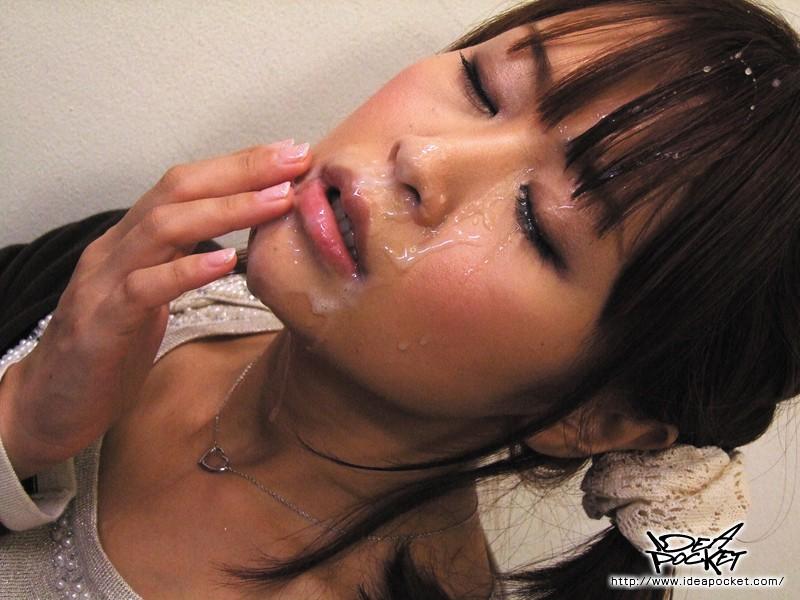 [HD][IPTD 733] 欲しがる若妻の淫靡な昼下がり Maika Maika IPTD