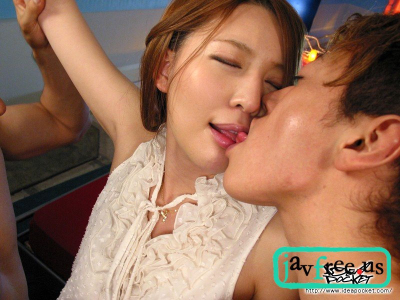 [HD][IPTD 794] First Impression 紺野朋美 紺野朋美 IPTD First Impression
