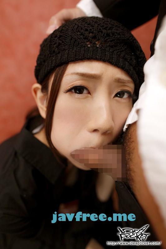 [HD][IPTD 904] 僕とかおりの甘~い性活 前田かおり 前田かおり IPTD