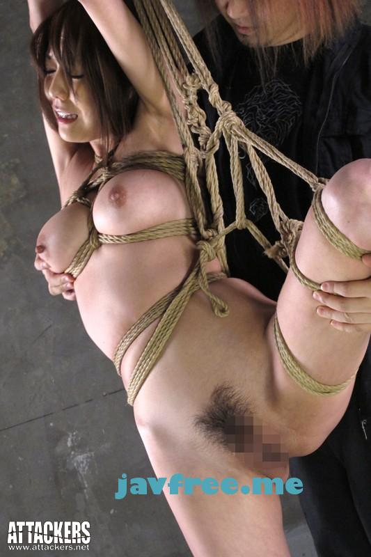 [HD][JBD 153] 人妻監禁アナル拷問 絶望に耐えながら…。4 朝桐光 朝桐光 JBD