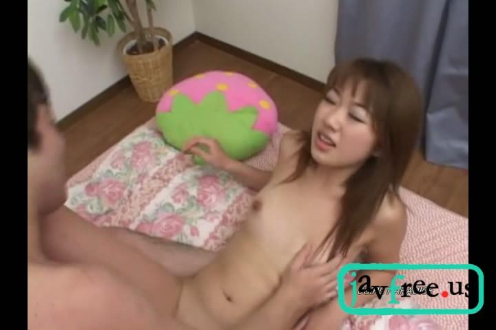 JGIRL PARADISE y709 酔いどれ女/まほ JGirl
