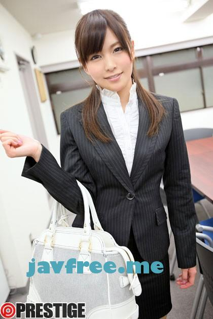 [JOB 022] 働くオンナ2 VOL.26 杉崎杏梨 働くオンナ2 job