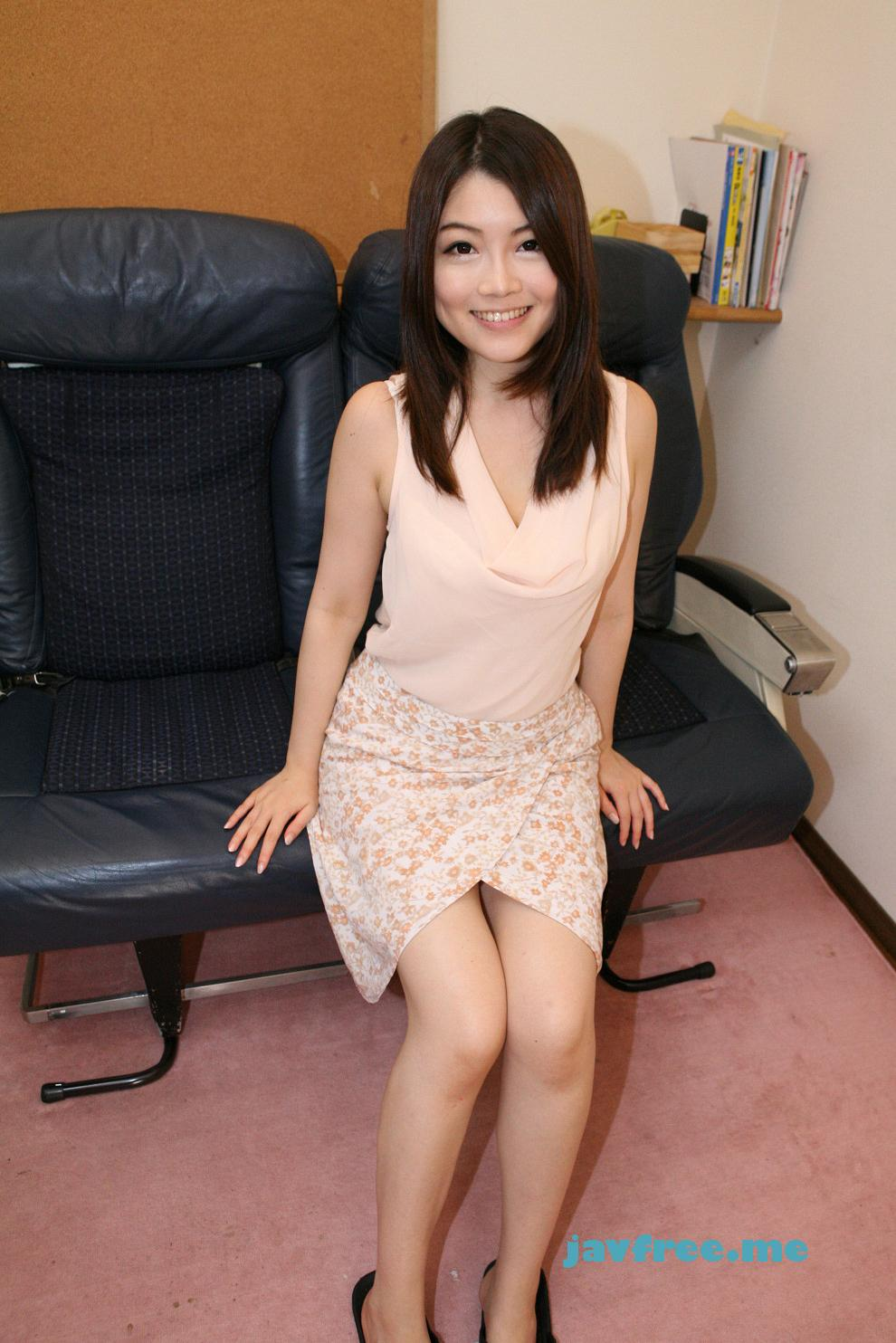 Tokyo Hot k0733餌食牝 十嵐麻耶 Maya Igarashi 十嵐麻耶 Tokyo Hot Maya Igarashi