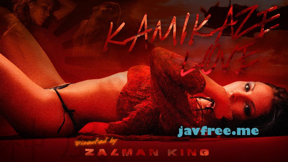 KamikazeLove SiteRip till Jul 07, 2012 SiteRip KamikazeLove