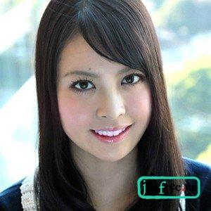 [KHY 035] 谷口涼子 谷口涼子 kyh