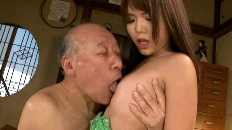 [KK 008] 禁断介護 篠めぐみ 篠めぐみ KK
