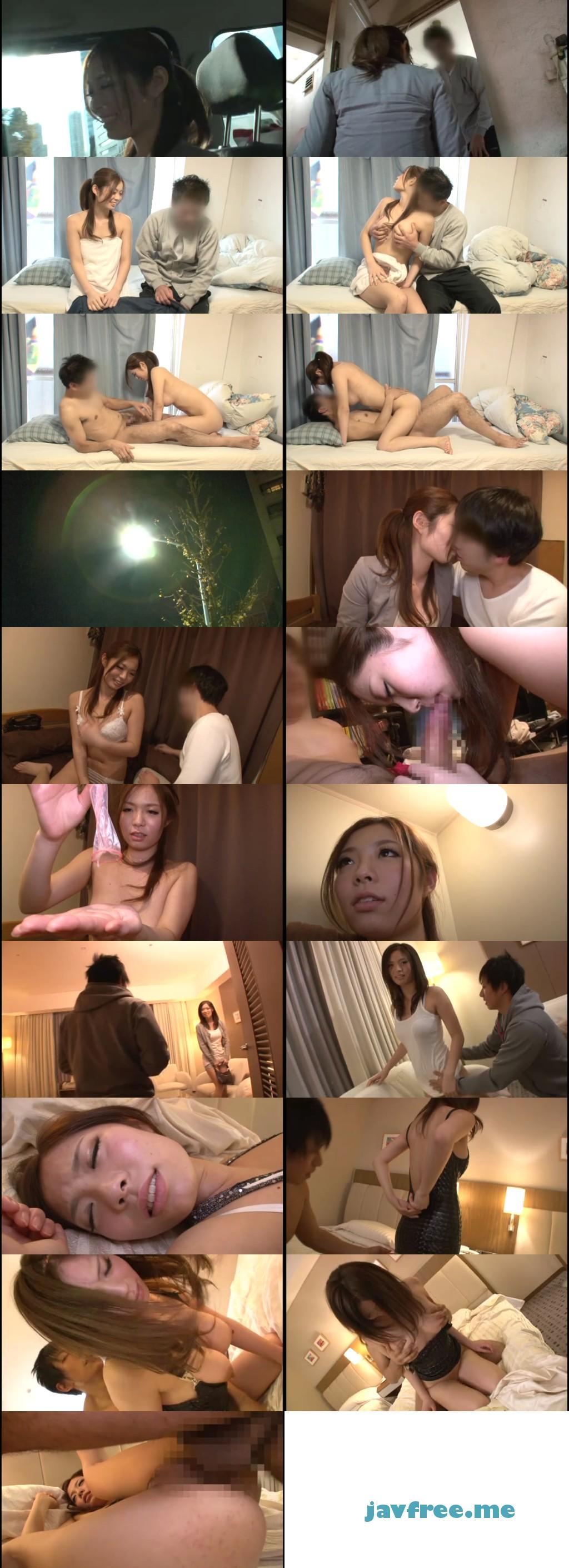 [HD][MAS 069] 続・素人娘、お貸しします。VOL.44 続・素人娘、お貸しします。 白石夏美 MAS