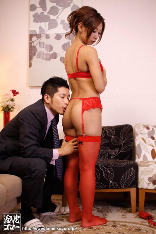 [HD][MDYD 668] 夫のいない間に自宅風俗を営む若妻 新城美稀 新城美稀 MDYD