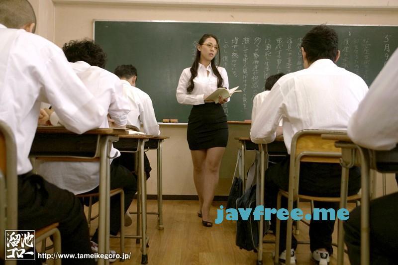 [HD][MDYD 539] 生徒を惑わす女教師 村上涼子 黒木菜穂 村上涼子 中村りかこ MDYD