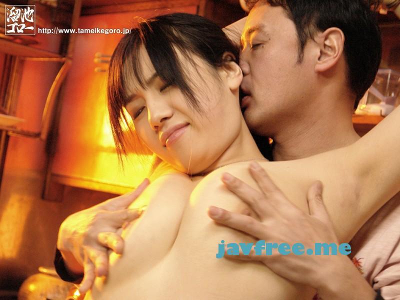 [HD][MDYD 620] 堕ちていく巨乳若妻 ~隣人に犯されて…~ 長澤あずさ 長澤あずさ MDYD