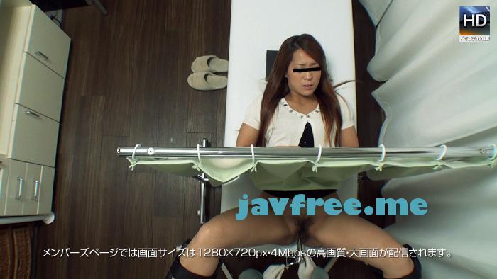 メス豚 130109 599 01 産婦人科陵辱検診~わけもわからないうちに孕ませられる患者~ メス豚 Mesubuta