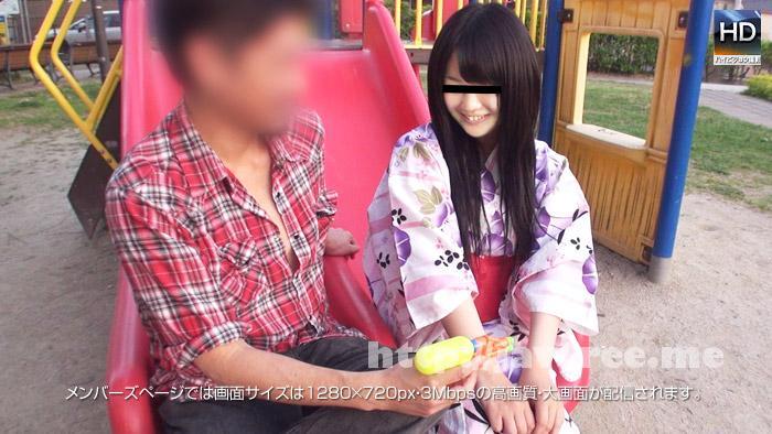 メス豚 140721 820 01 祭りでナンパした浴衣少女を輪姦 石田由香里 メス豚 Mesubuta