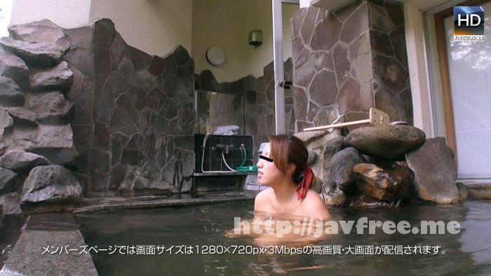 メス豚 141203 880 01 温泉宿に忍び寄る悪夢 桐谷早恵 Mesubuta