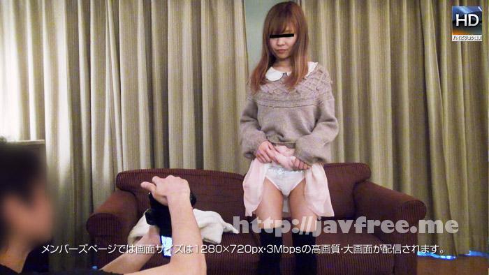 メス豚 141229 892 01 取材と偽りお洒落女子を貪り穢す 佐々木翔子 Mesubuta