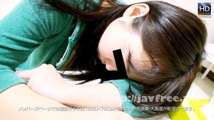 メス豚 150522 952 01 みん剤飲ませ親戚の巨乳娘をダッチワイフみたいに弄ぶ 鈴木香菜 Mesubuta