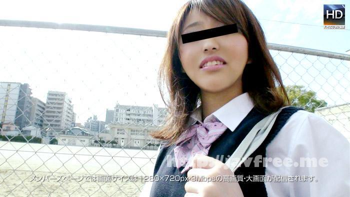 メス豚 150605 958 01 「撮影のバイトやらない?」と女子校生を騙してやり放題! 澤口亜美 Mesubuta