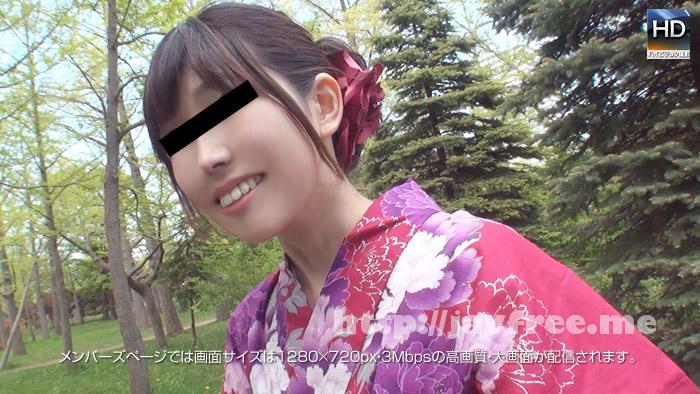 メス豚 150805 983 01 モデル撮影とだまし浴衣娘を強襲 島崎友紀子 Mesubuta