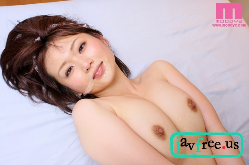 [MIDD 777] ご奉仕潮吹き爆乳メイド 乃々果花 乃々果花 MIDD