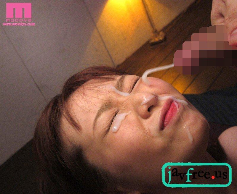 [HD][MIDD 808] すっごい量の一発顔射 乃々果花 乃々果花 MIDD