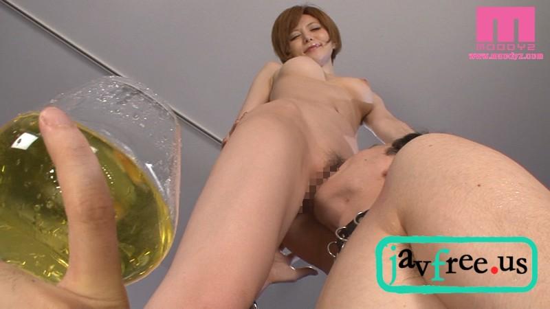 [HD][MIGD 430] 聖水お漏らし大放尿スペシャル 里美ゆりあ 里美ゆりあ MIGD