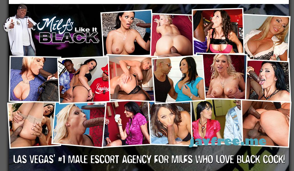 MILFsLikeItBlack SiteRip till February 26, 2012 SiteRip MILFsLikeItBlack