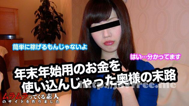 muramura 010615 174 ムラムラってくる素人のサイトを作りました     みわ Muramura