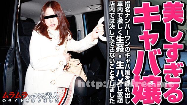 muramura 080913 926 ムラムラってくる素人のサイトを作りました     祐花凛 Muramura